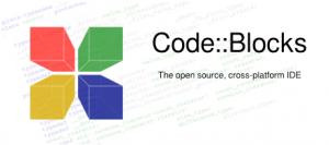 CodeBlocksLogo13.12