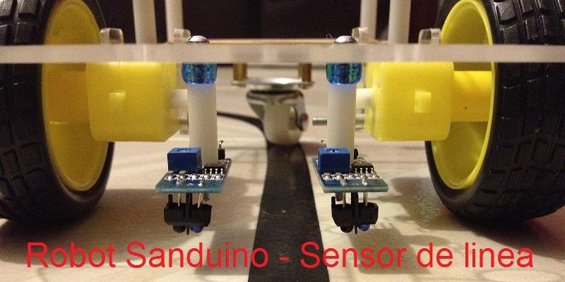 Sensores-de-linea-Sanduino-800x400