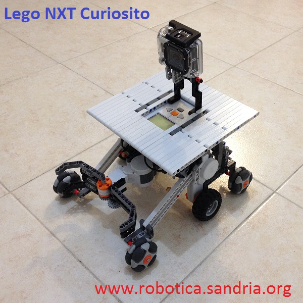 lego-nxt-curiosito