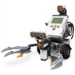 lego-mindstorms-nxt-tribot-ch